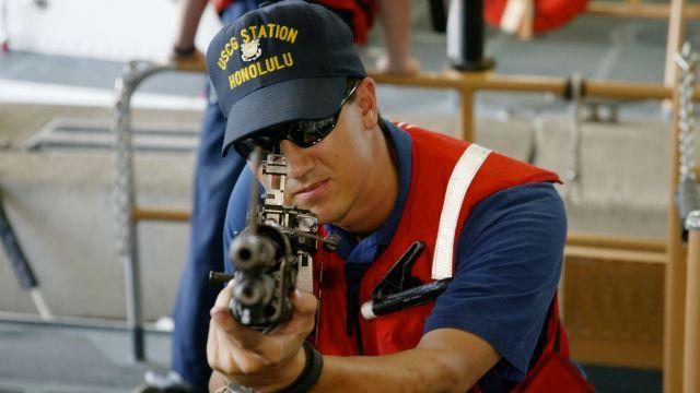 Gun Owners in Hawaii Will Now Be Registered With the FBI
