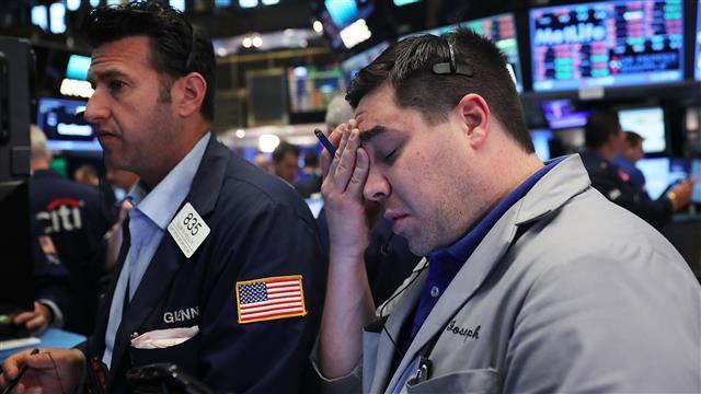 Barron's Buzz: How Investors Should Respond to 'Br