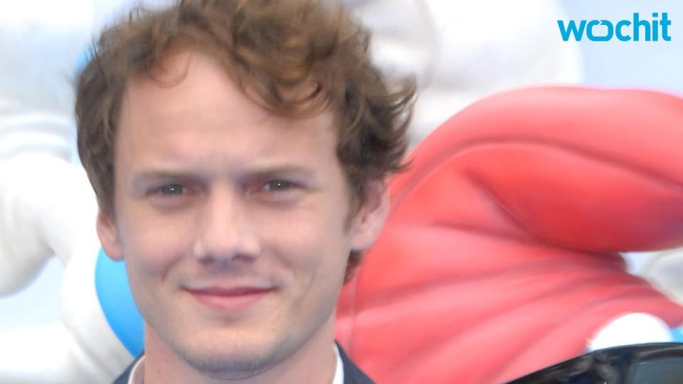 Jeep Manufacturer Faces $5 Million Lawsuit Following Anton Yelchin's Death