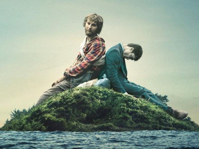 Swiss Army Man: Video Review
