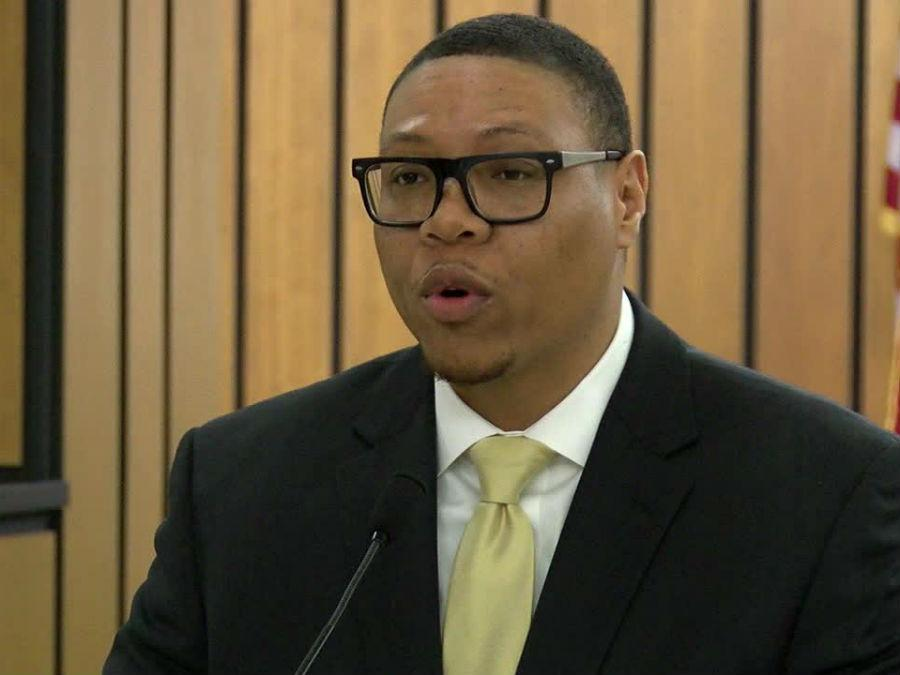 Behind closed doors, Dr. Ferebee admits to knowing more about Shana Taylor case