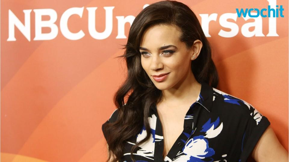 Steven Spielberg's Ready Player One Casts Hannah John-Kamen