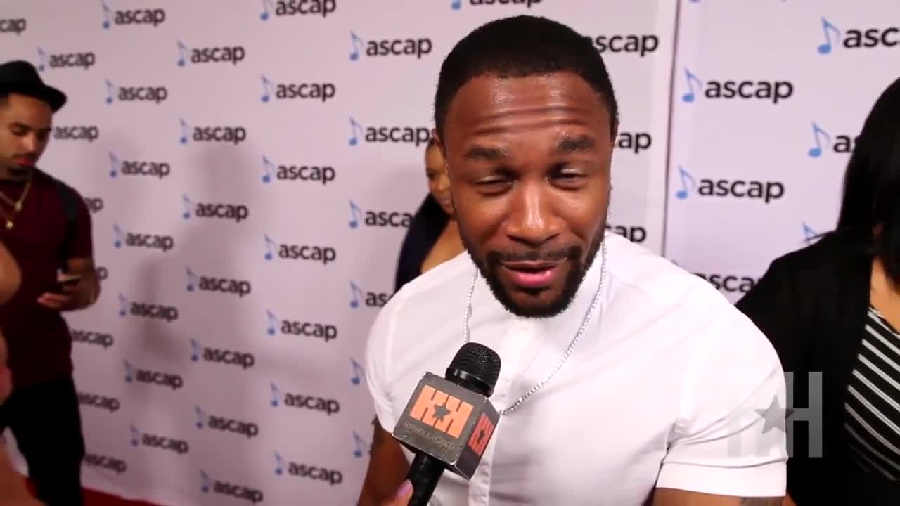 Tank Says TGT is Getting Back Together