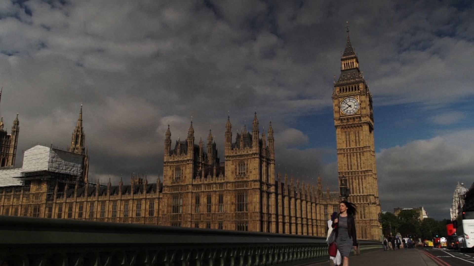 Uncertainty Looms in Europe After Brexit Vote