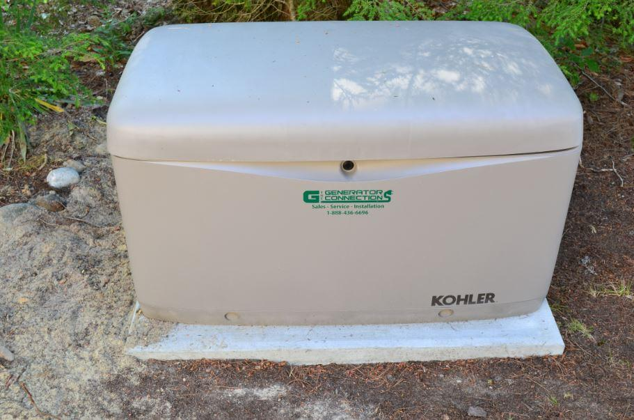 Whole House Generator Installation Tips