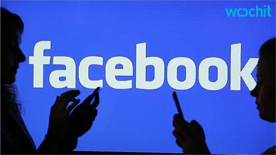 Facebook Now Suggests Friends Based On Location Too