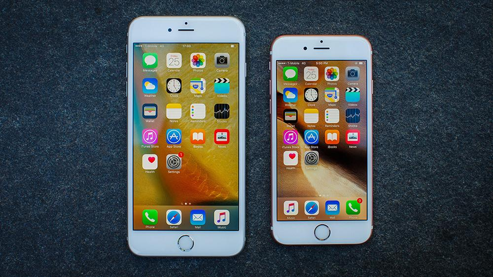 Apple's iPhone 7 might not have a headphone jack -- is that a pain? (CNET's Open_Tab)