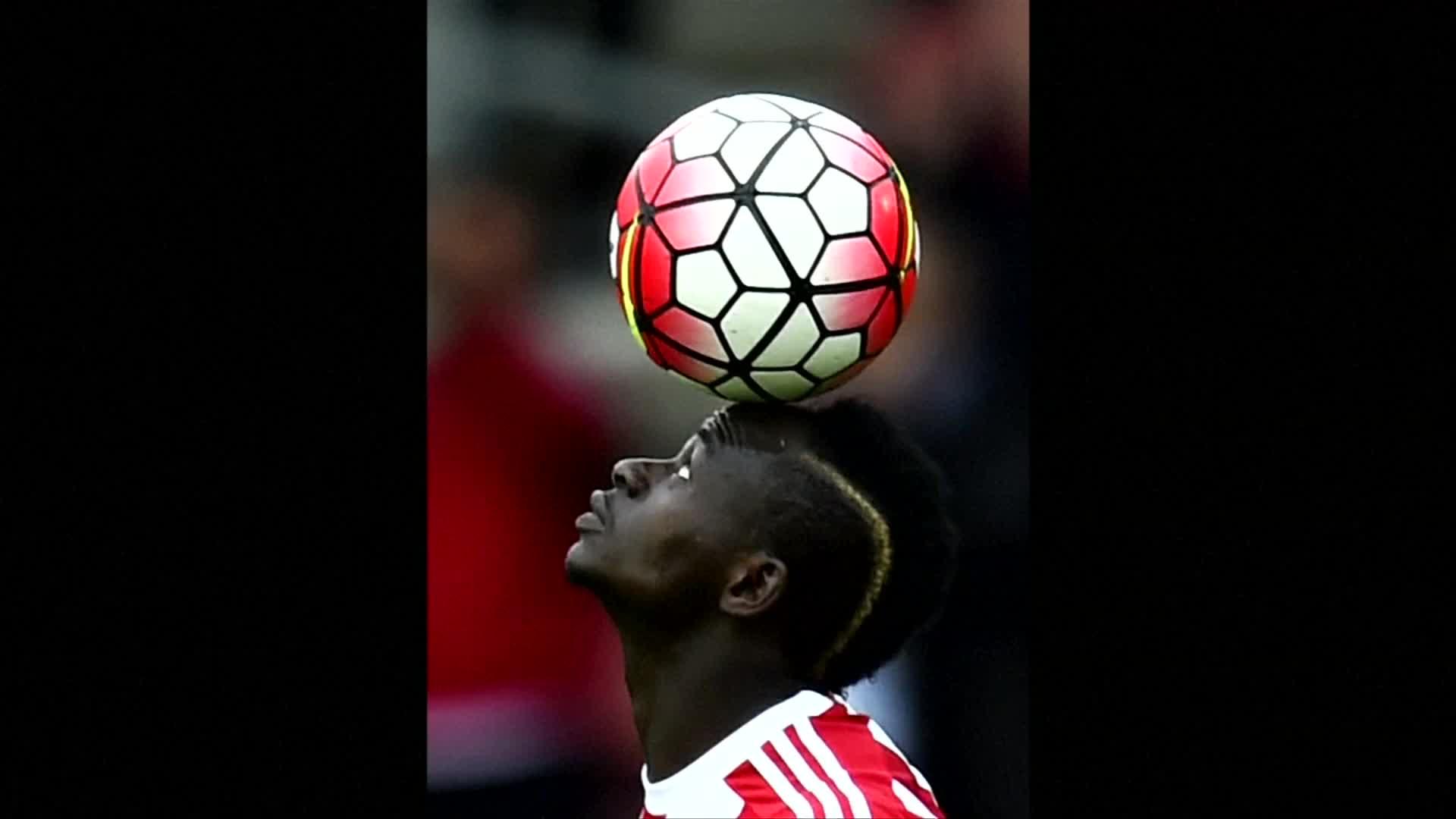 Liverpool complete Mane signing