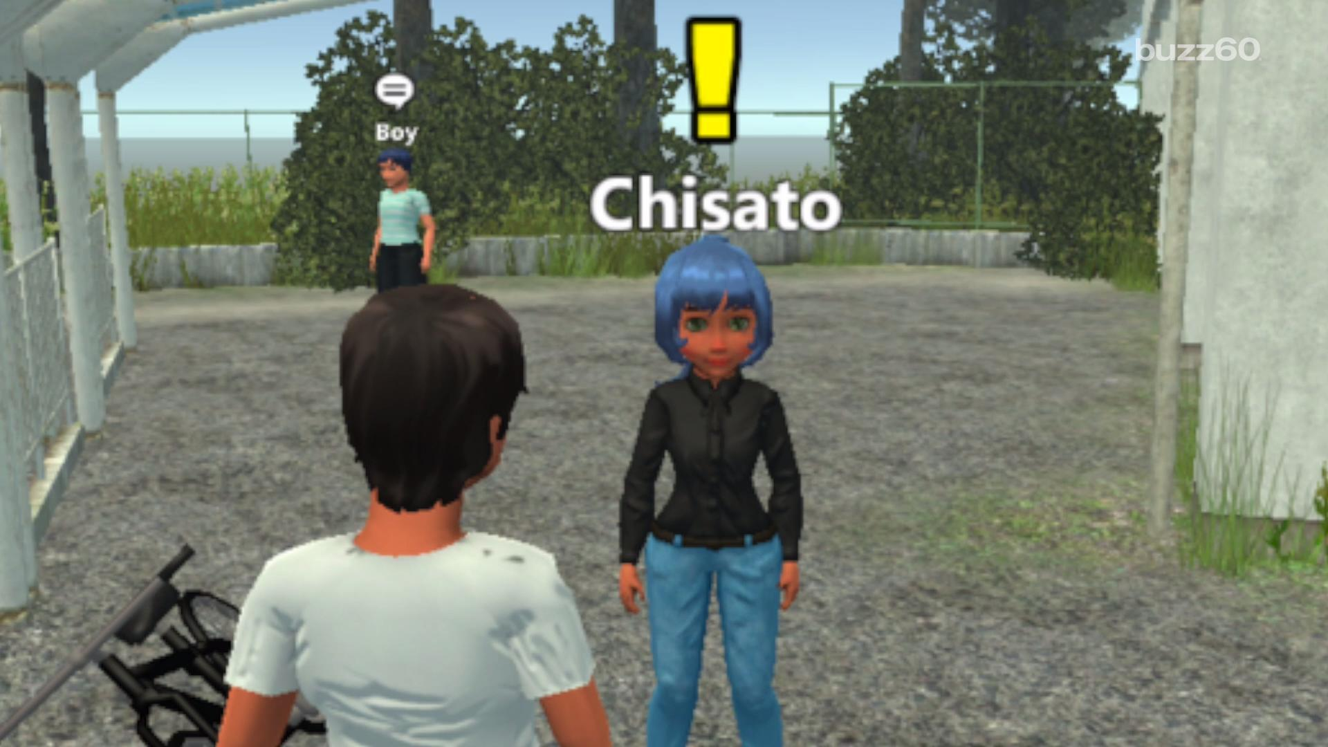 This New Video Game Makes Learning a Language Super Easy