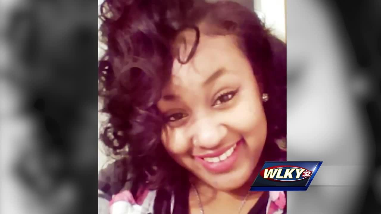 Family pleads for help in solving year-old fatal hit-and-run case