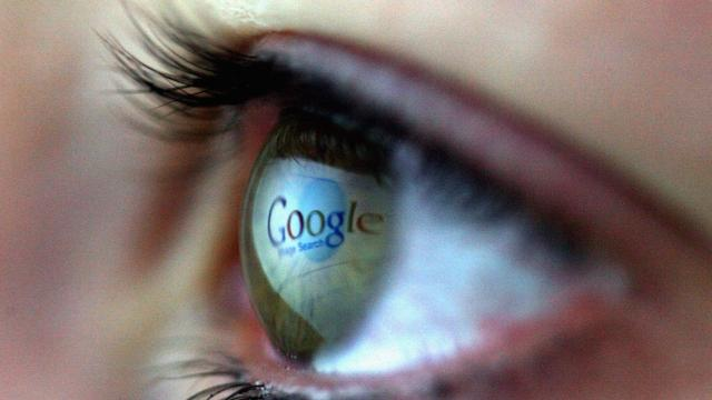 Google's Letting You Have More of a Say in How Your Data Affects Ads