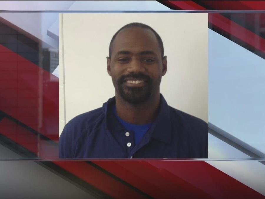 Swim coach busted in prostitution bust