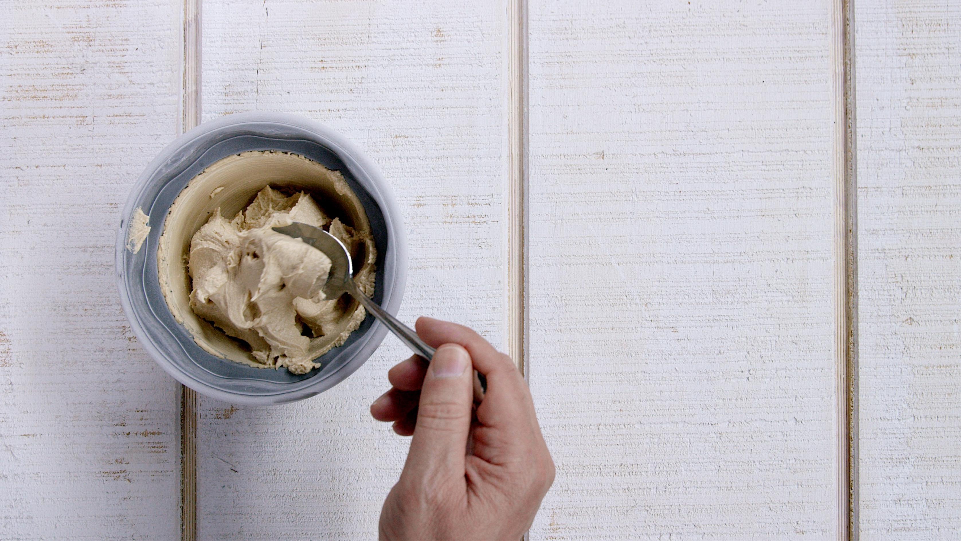 Speculoos Ice Cream Recipe