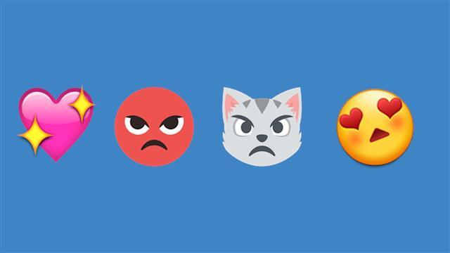 Using Emoji at Work: The Do's and Dont's