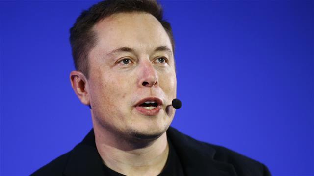 Elon Musk Announces Tesla's Latest 'Master Plan'