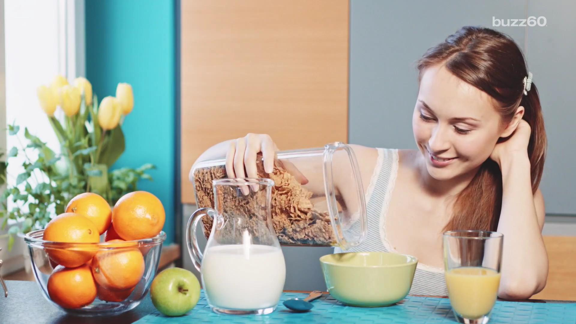 Best Tips To Stop Emotional Eating