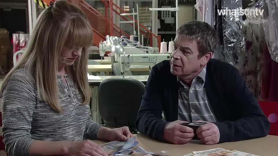EastEnders, Corrie and Emmerdale soap spoilers: July 25