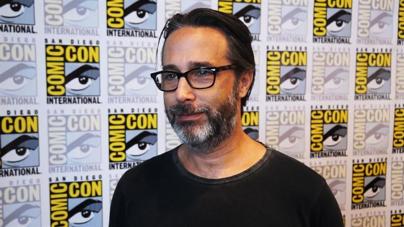 'The 100': EP Jason Rothenberg Teases If Clarke Griffin Will Stay Single In S4