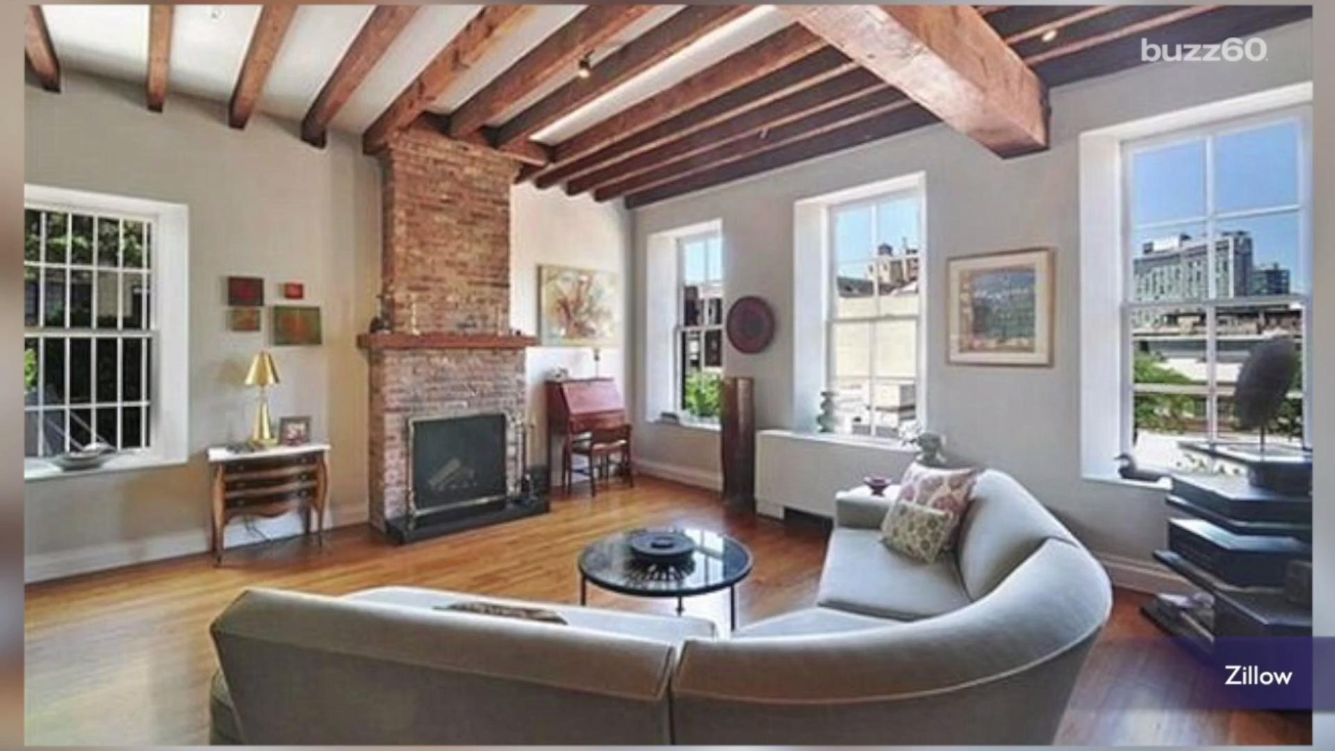 Luxury Condo Where Philip Seymour Hoffman Died is For Rent