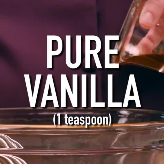 How To Bake Boozy French Toast - Swagbucks TV Toolbar