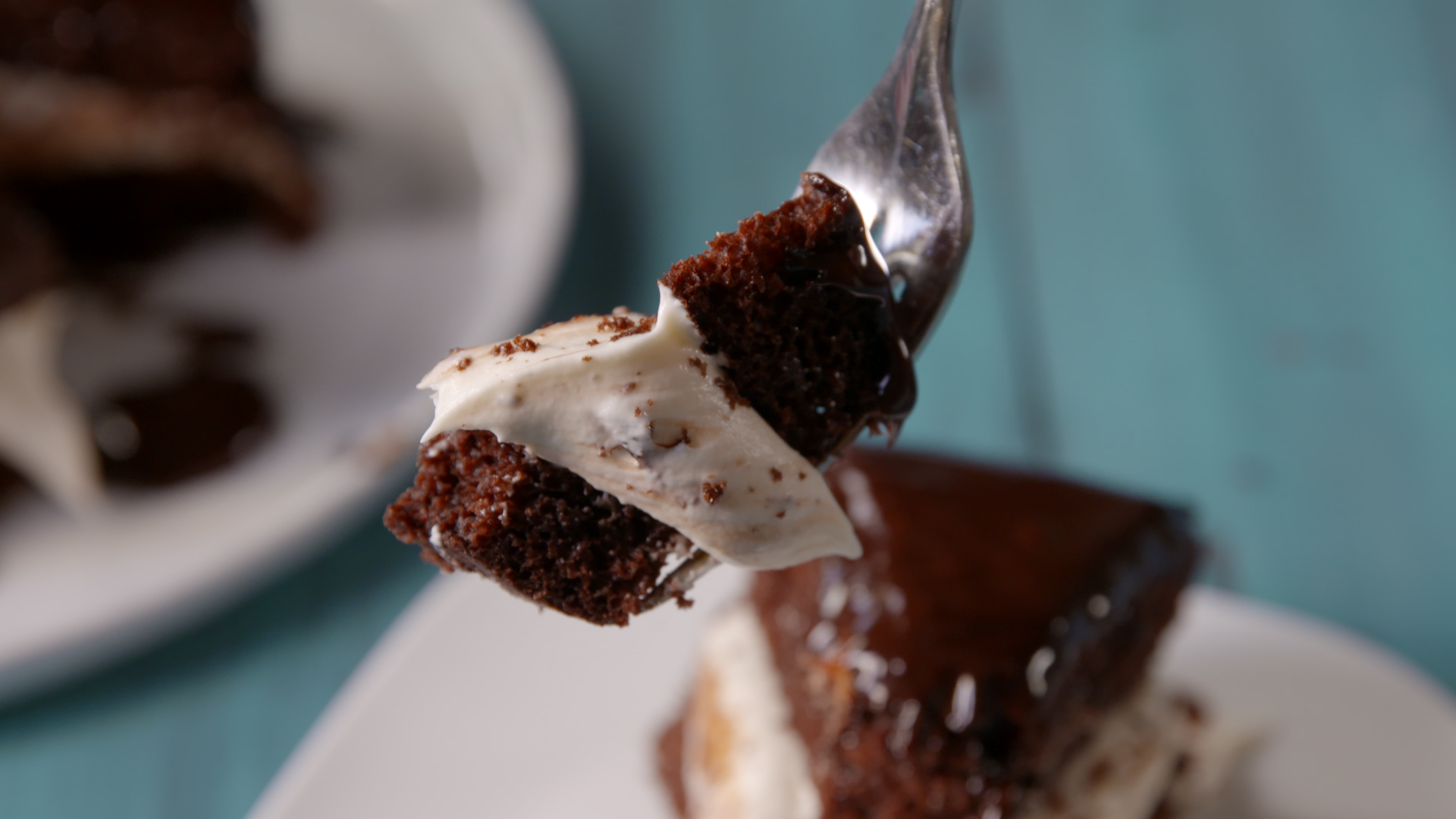 Whoopie Cake Recipe