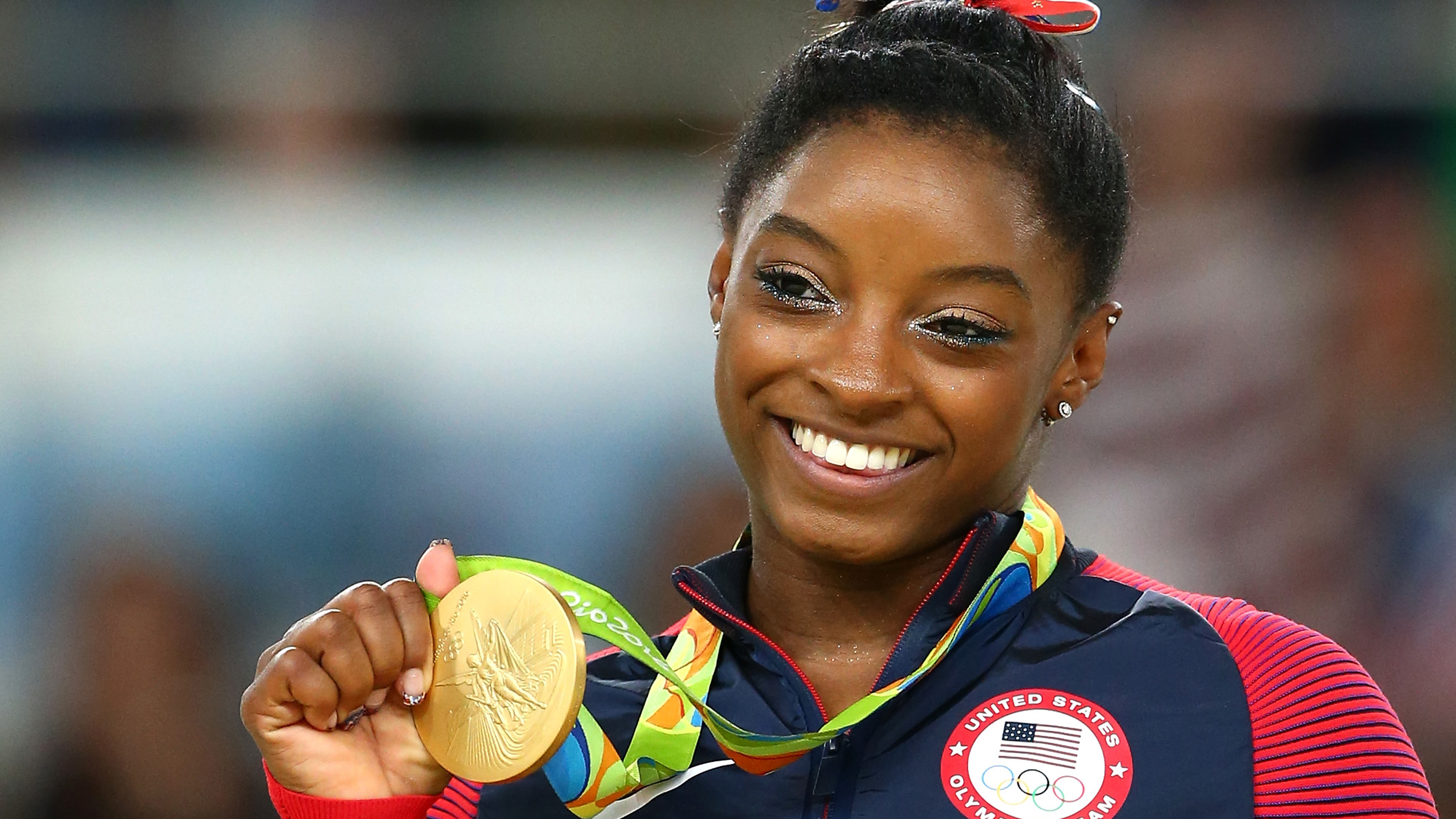 12 Top Olympians and Their Hometowns