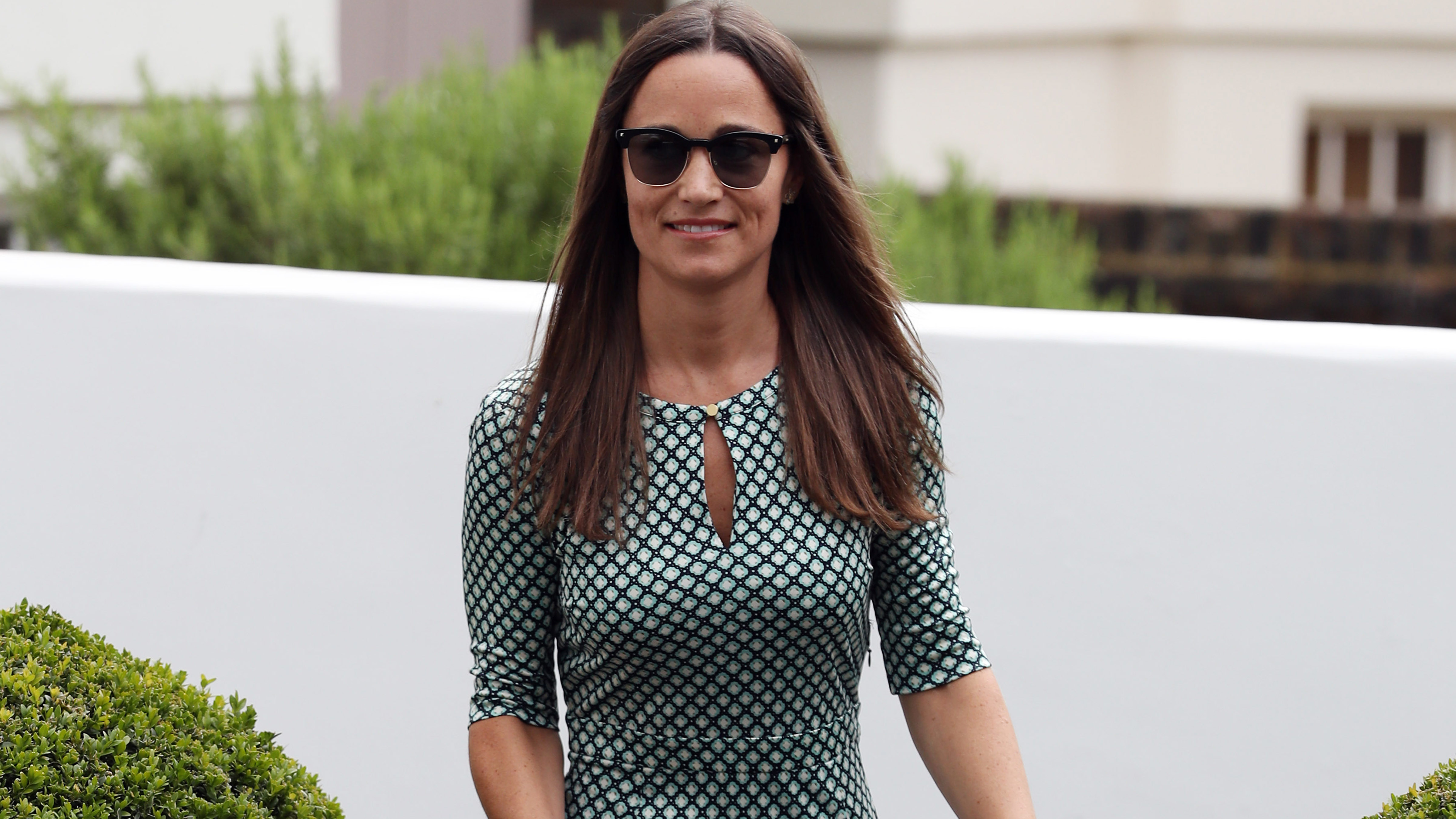 20 of Pippa Middleton's Most Stunning Looks