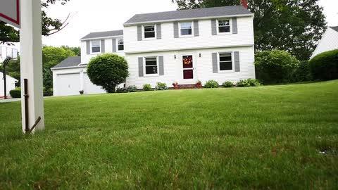 U.S. Home Sales Surge
