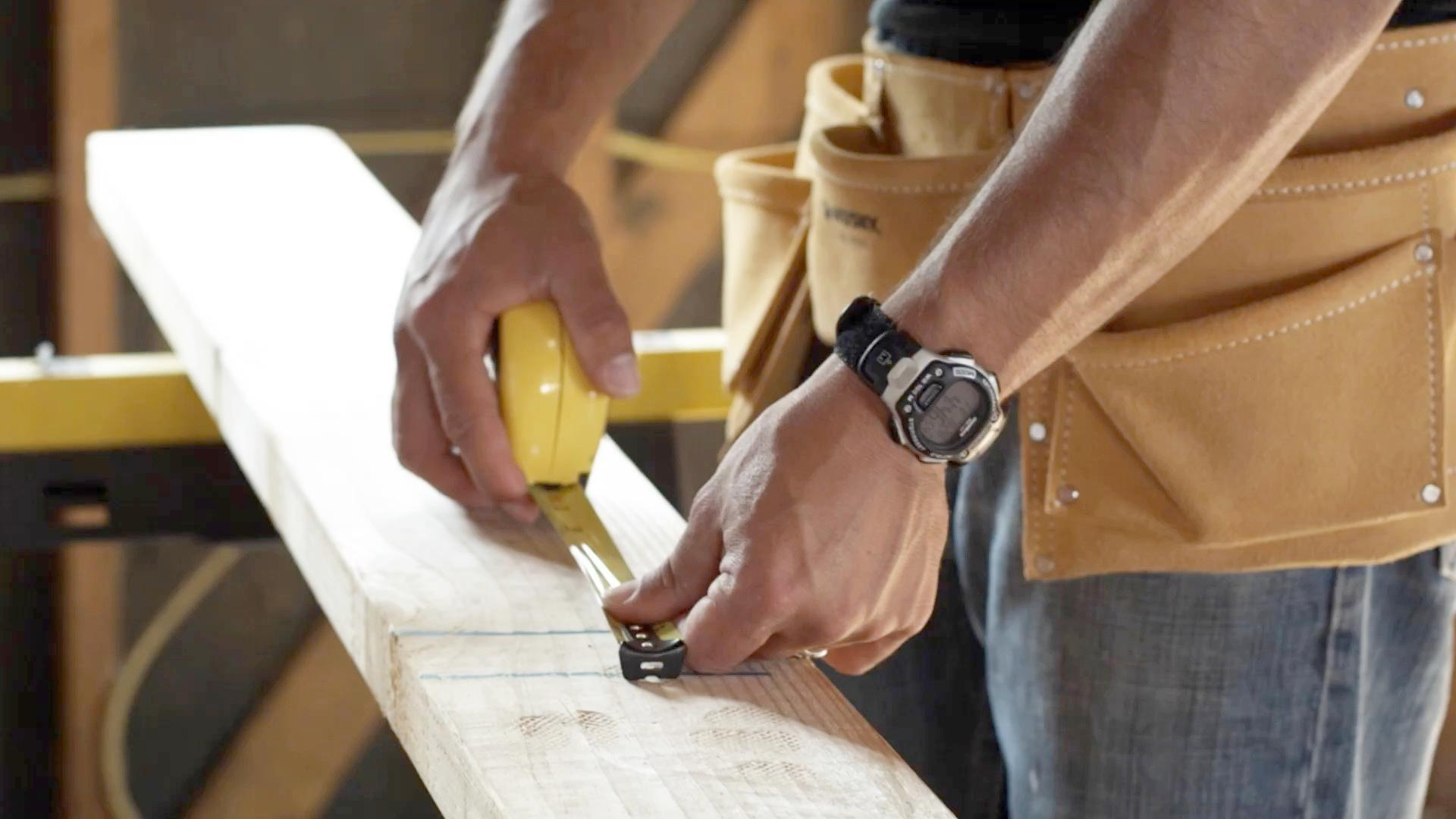 Cheap Home Repairs You Need to Make Today