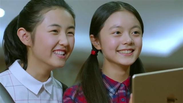 Hit Chinese TV Drama Highlights Middle-Class Anxieties