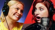 Girls Are Gross! - SourceFed