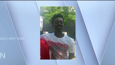 Student Killed Day Before 17th Birthday in Chicago Shooting