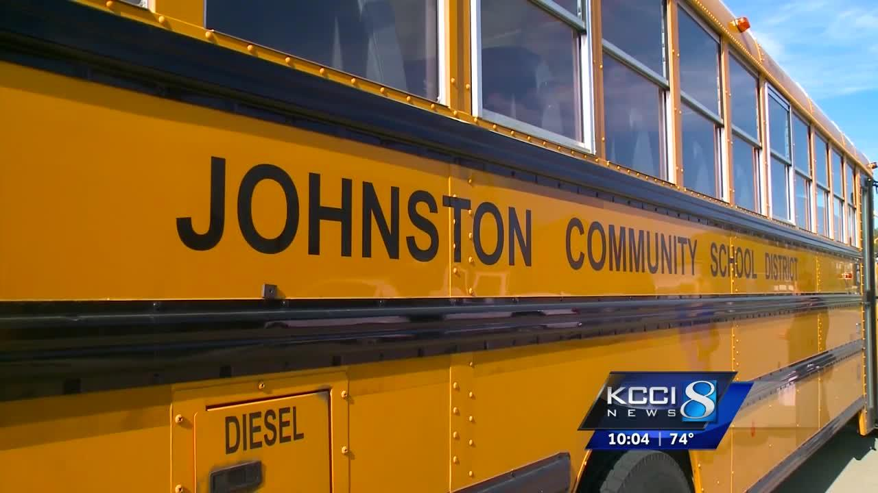 Parents speak out as school bus woes continue