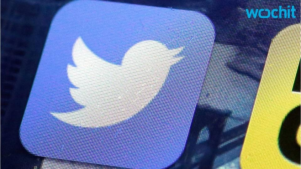 Twitter to Share Video Ad Revenue With U.S. Users