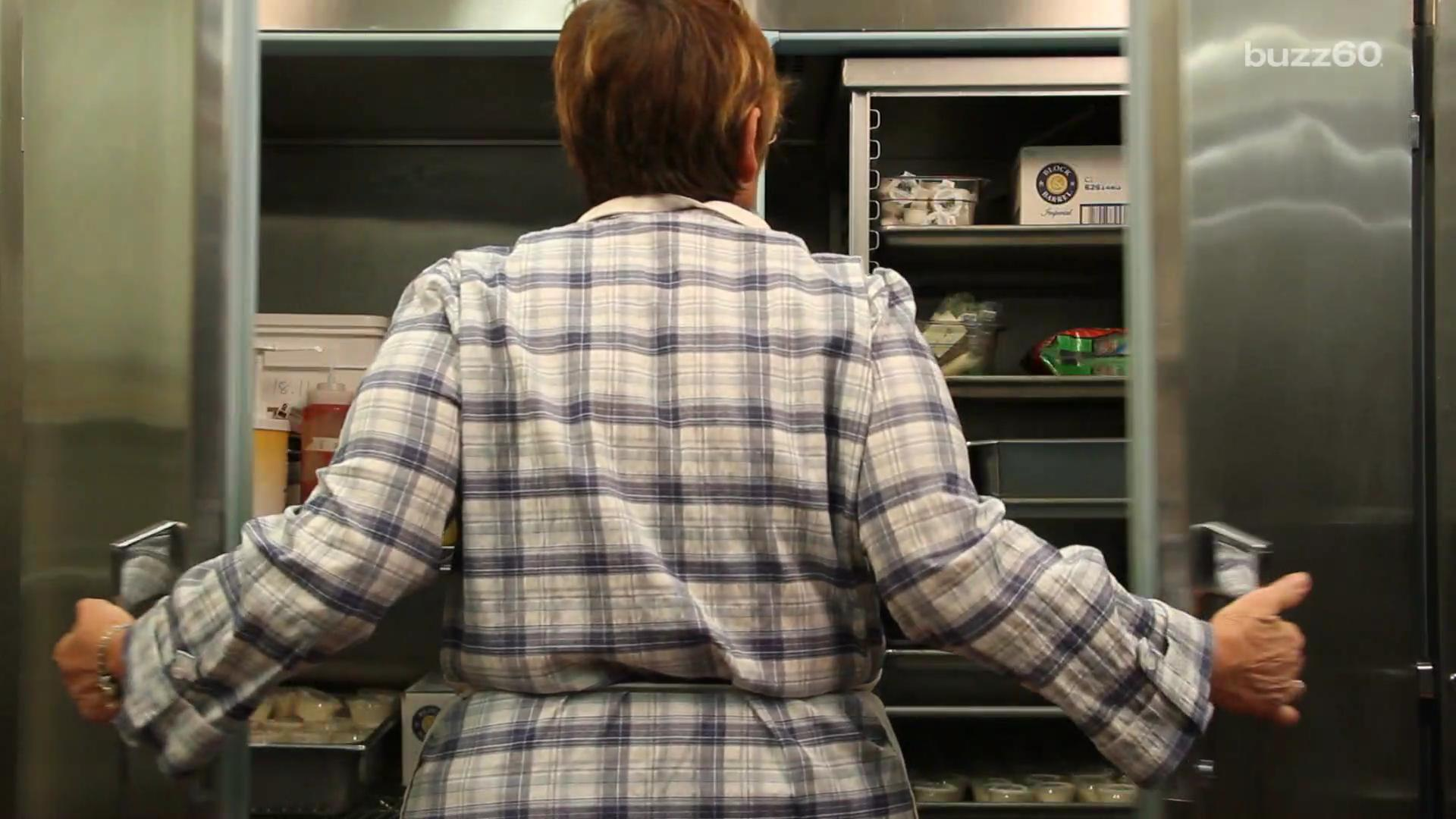 How to Get the Best Out of Your Fridge