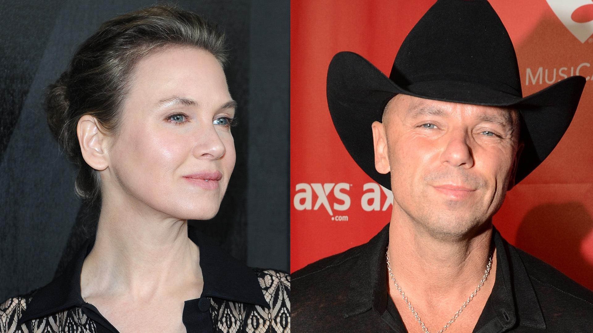 Celebrity News: Hollywood Entertainment Gossip Star