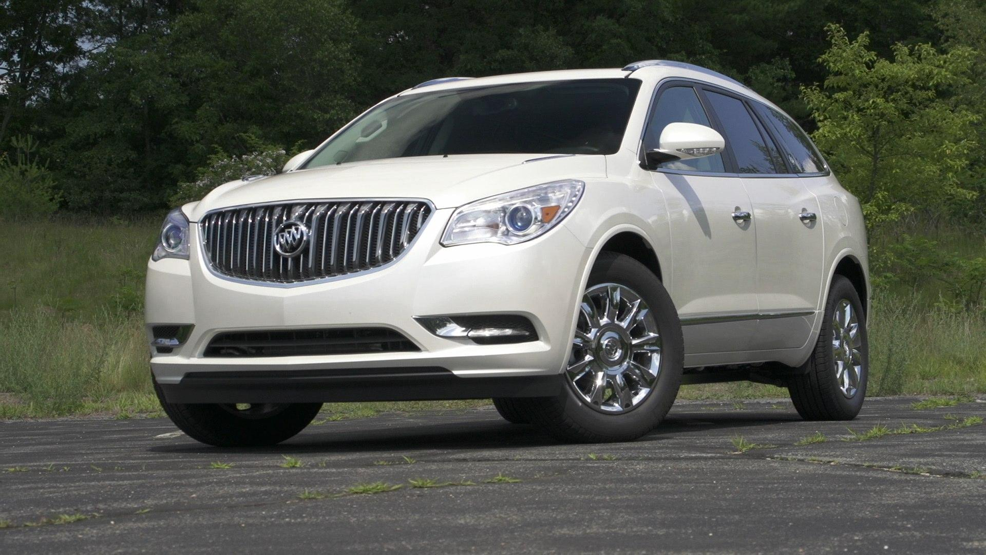buick suv gs size mid awd hd regal review