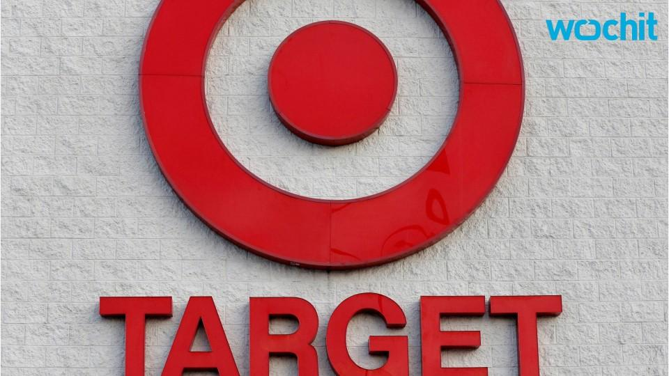 Target Shifts More Leadership - Online CDO Exits