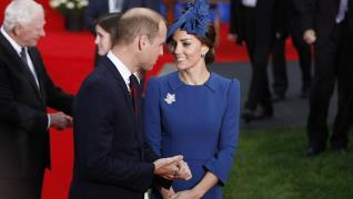 Will and Kate to focus on social causes during Canada visit