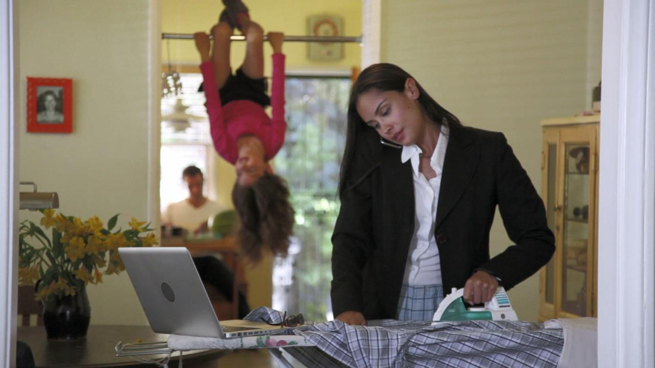 Financial Tips for Divorced Women