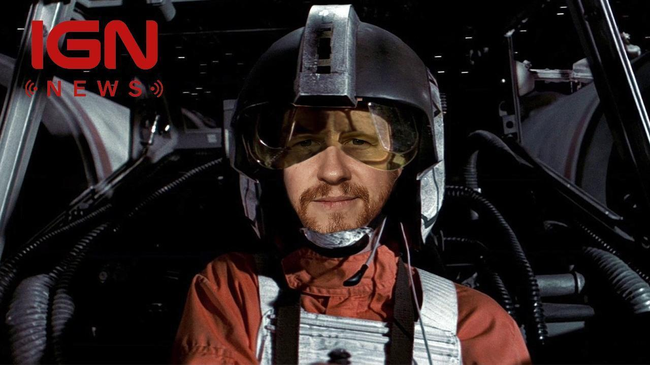 Joss Whedon Wants to Make a Star Wars Spin-Off - IGN News