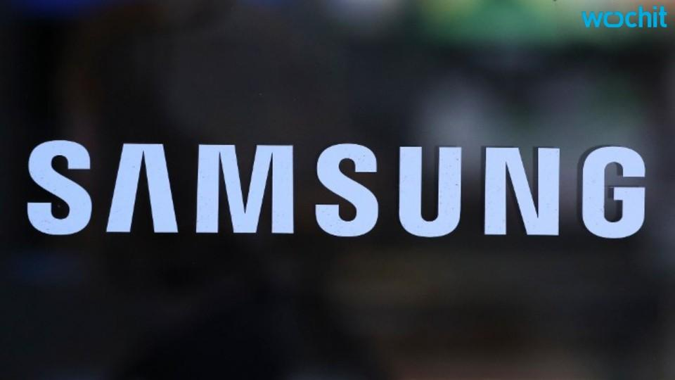 4 of the MOST ANNOYING Things About Samsung