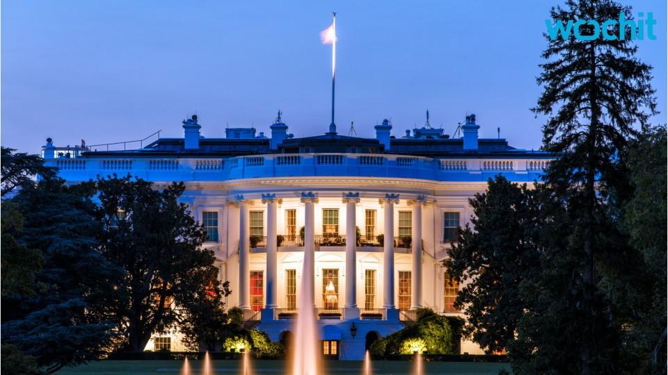 White House Hosting Final Musical Event With BET