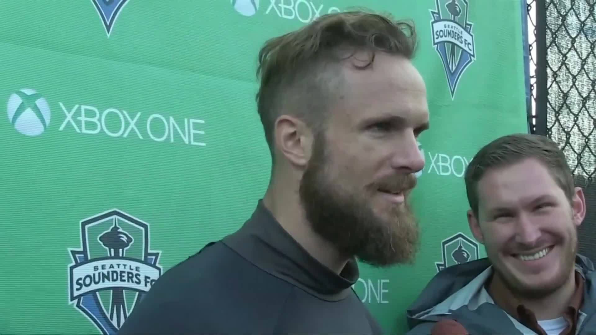 Timbers, Sounders, and KC look to clinch MLS playoff spots