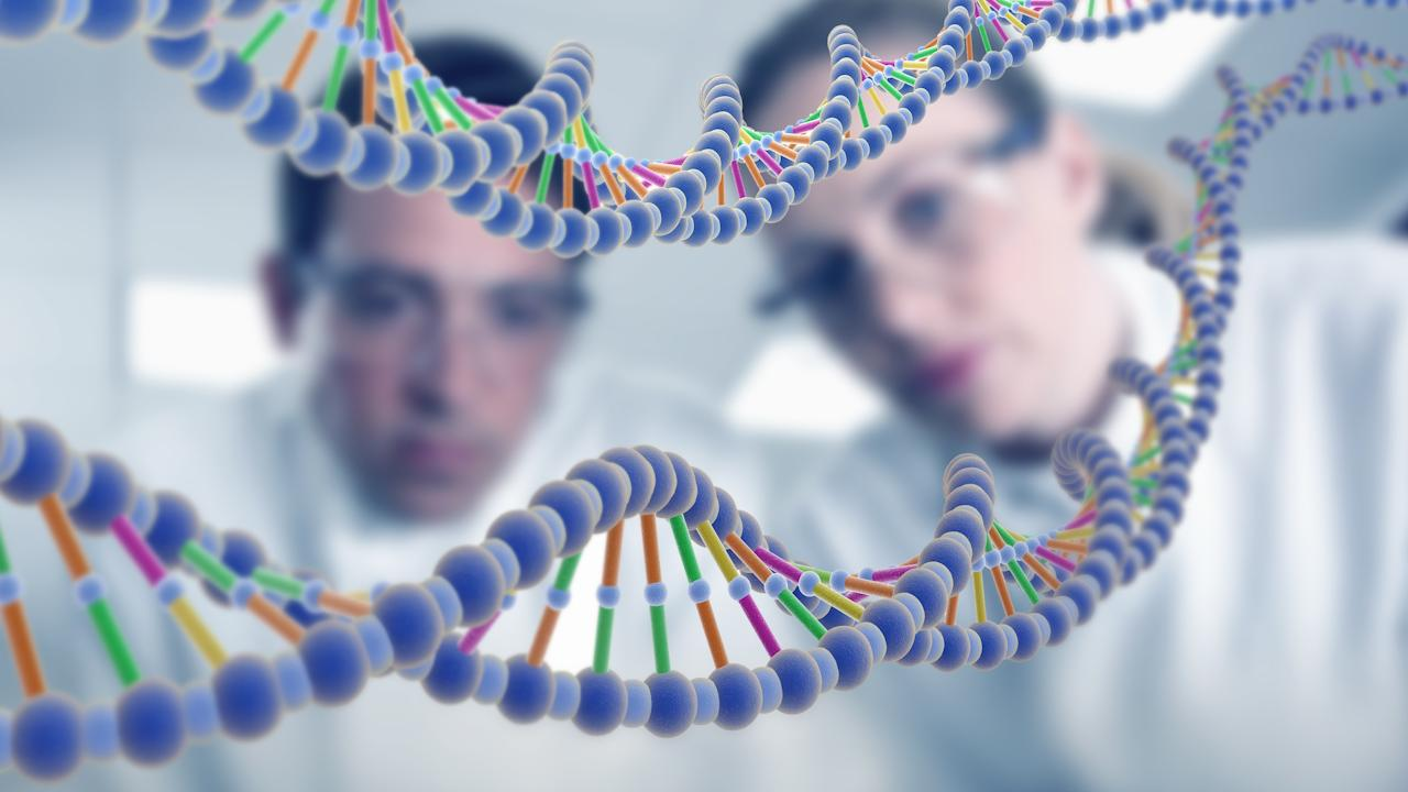 2016's biggest scientific breakthroughs