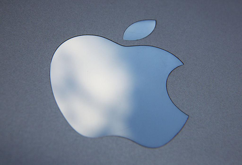 Apple wants to get into self-driving car race