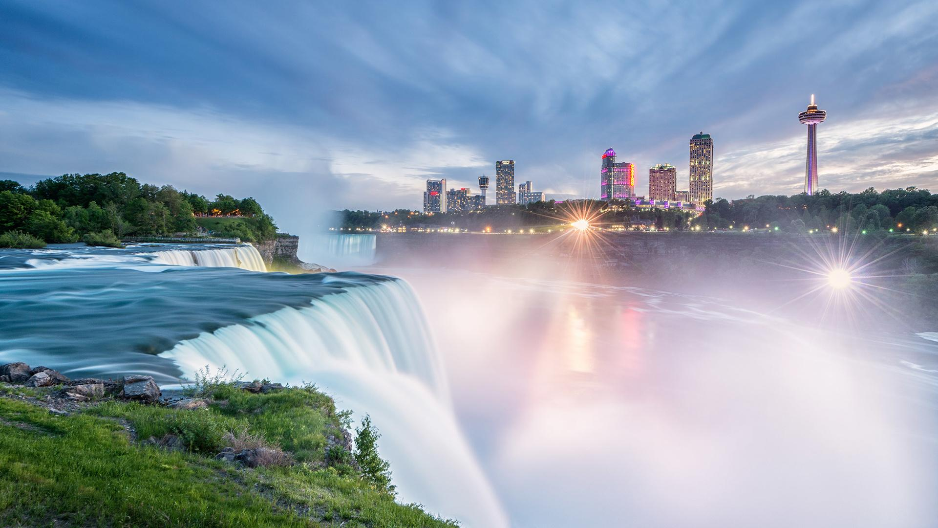 15 of the Most Beautiful Places in Canada