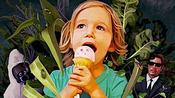 Top 3 Food Documentaries to Watch on Netflix
