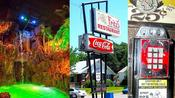 Top 3 Restaurants for Kids Across America