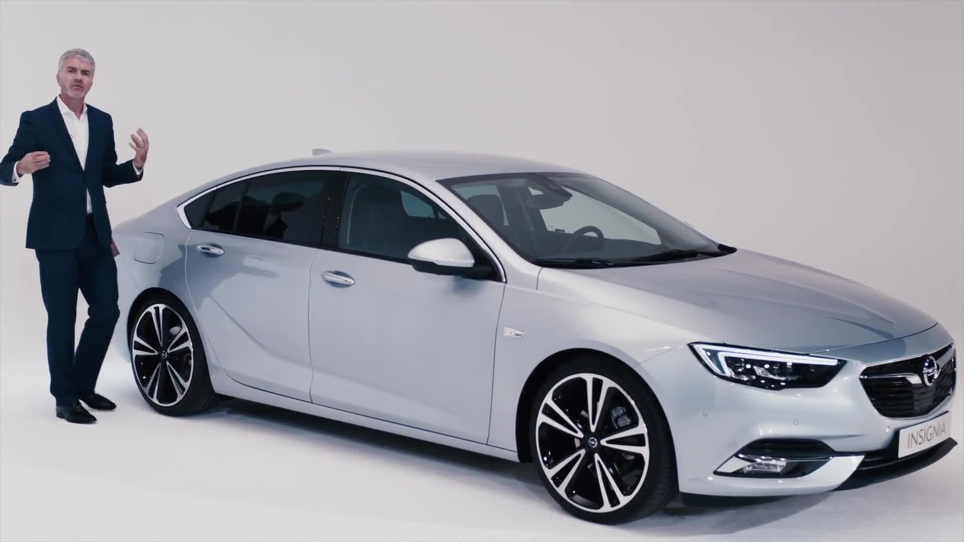 100 opel insignia 2017 inside opel insignia 2009 pictures information u0026 specs new. Black Bedroom Furniture Sets. Home Design Ideas